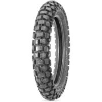 Picture for category Bridgestone TW302