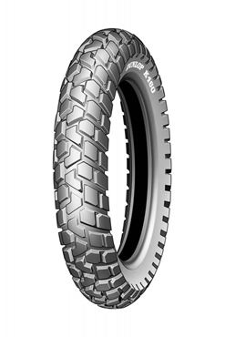 Picture for category Dunlop K460
