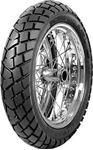 Picture of Pirelli Scorpion MT90 A/T 120/80-18 Rear
