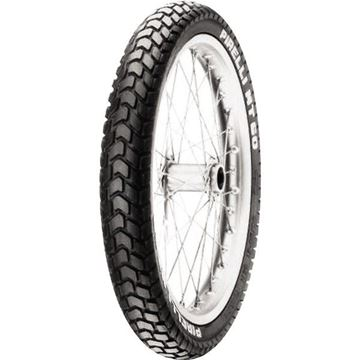 Picture of Pirelli MT60 100/90-19 Front