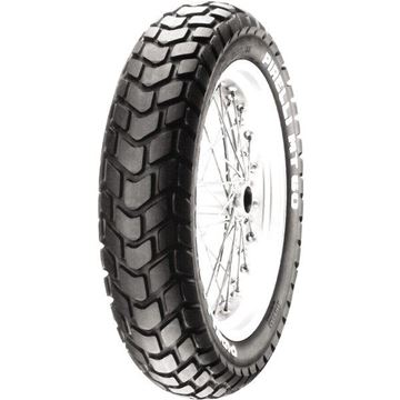 Picture of Pirelli MT60 120/80-18 Rear