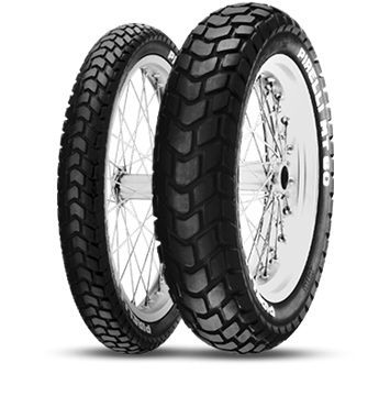 Picture for category Pirelli Scorpion MT60