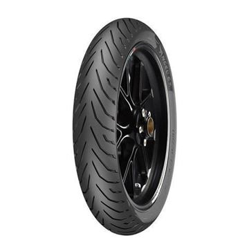 Picture of Pirelli Angel CiTy 80/100-17 Front