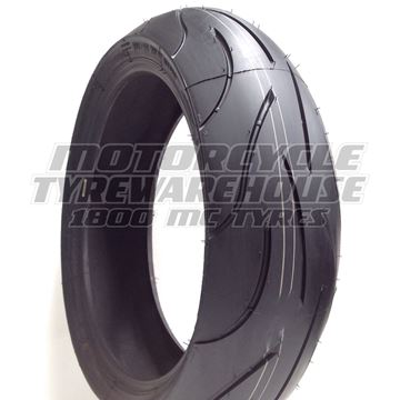 Picture of Michelin Pilot Power 2CT 180/55ZR17 Rear *FREE*DELIVERY* SAVE $75