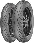 Picture of Pirelli Angel CiTy PAIR DEAL 110/70-17 + 140/70-17 *FREE*DELIVERY*