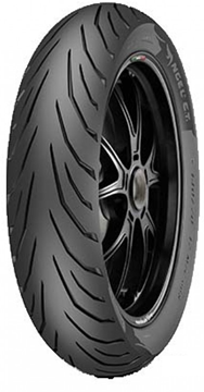 Picture of Pirelli Angel CiTy 100/80-17 Rear