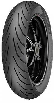 130//70H17 130//70-17 MITAS MC50 Sport Rear Motorcycle Tyre TL