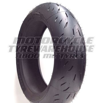 Picture of Michelin Power Cup 190/55ZR17 (B) Rear *FREE*DELIVERY* SAVE $200