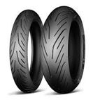 Picture of Michelin Pilot Power 3 2CT PAIR DEAL 120/70-17 + 160/60-17 *FREE*DELIVERY* *SAVE*$130*