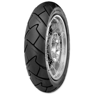MOTORBIKE TYRE CONTI TRAIL ATTACK-2 90//90//V21 *NEW* ON//OFF ROAD