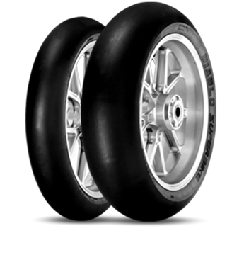 Picture of Pirelli Diablo Superbike PAIR DEAL 120/70-17 (SC1) + 190/55-17 (SC2)