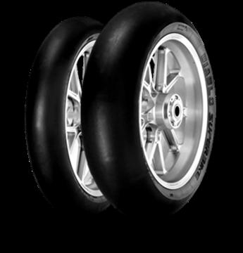 Picture of Pirelli Diablo Superbike PAIR DEAL 120/70-17 (SC2) + 190/55-17 (SC2)