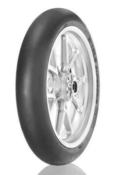 Picture of Pirelli Diablo Superbike SC1 120/70R-17 Front