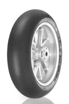 Picture of Pirelli Diablo Superbike SC2 200/60R-17 Rear