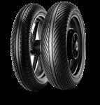 Picture of Pirelli Diablo Rain PAIR DEAL 120/70-17 SCR1 + 140/70-17 SCR1 *FREE*DELIVERY*