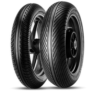 Picture of Pirelli Diablo Rain PAIR DEAL 120/70-17 SCR1 + 190/60-17 SCR1 *FREE*DELIVERY*