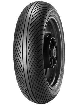 Picture of Pirelli Diablo Rain SCR1 140/70R-17 Rear