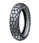 Picture of Michelin Sirac 120/80-18 Rear