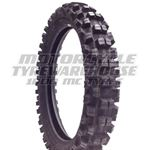 Picture of Michelin Starcross 5 Medium 120/90-18 Rear