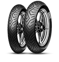 Picture for category Pirelli MT75