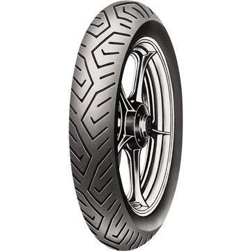 Picture of Pirelli MT 75 100/80-16 Front