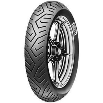 Picture of Pirelli MT 75 100/80-17 Rear