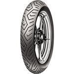 Picture of Pirelli MT 75 90/80-17 Front