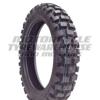 Motorcycle Tyre Warehouse Australia S Largest Online Motorcycle Tyre Warehouse Buy Motorcycle Tyres Online Delivered Anywhere In Australia