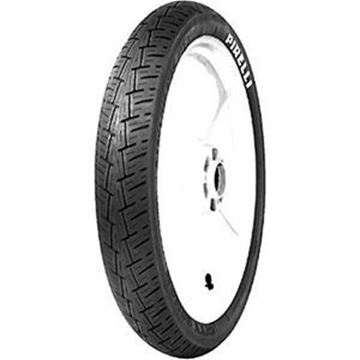Picture of Pirelli City Demon 2.75-18 Rear