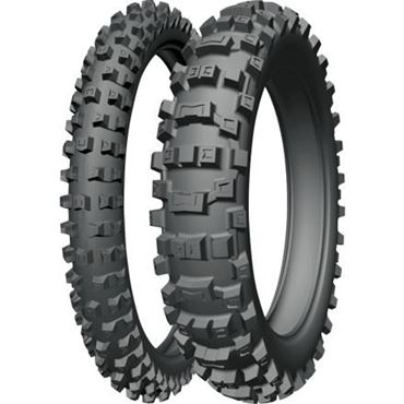 Picture for category Michelin AC10