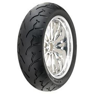 Picture of Pirelli Night Dragon 180/70B15 Rear