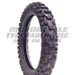 Picture of Bridgestone X40 110/90-19 Rear