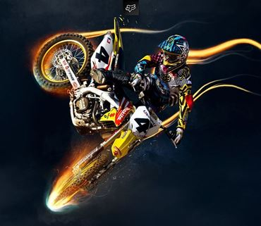Picture for category MX