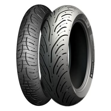 Picture for category Michelin Road 4