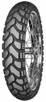 Picture of Mitas E07 Dual Sport 120/70B19 Front