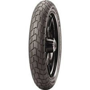 Picture of Pirelli MT60 RS 110/80R18 Front