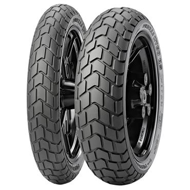 Picture for category Pirelli Scorpion MT60 RS