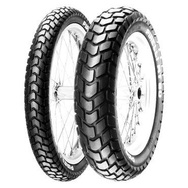 Picture for category Pirelli Scorpion MT60