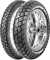Picture for category Pirelli Scorpion MT90