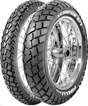 Picture for category Pirelli Scorpion MT90