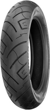Picture of Shinko SR777 100/90-19 Front