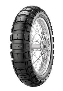 Picture of Pirelli Scorpion Rally 170/60R17 Rear