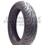 Picture of Bridgestone T31 150/70ZR17 REAR