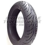 Picture of Bridgestone T31 170/60ZR17 REAR