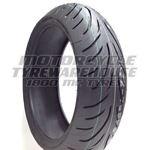 Picture of Bridgestone T31 190/50ZR17 REAR