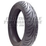 Picture of Bridgestone T31 160/60ZR18 REAR