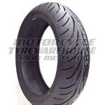 Picture of Bridgestone T31 GT 180/55ZR17 REAR
