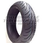 Picture of Bridgestone T31 GT 190/55ZR17 REAR