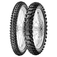 Picture for category Pirelli Scorpion MX Hard