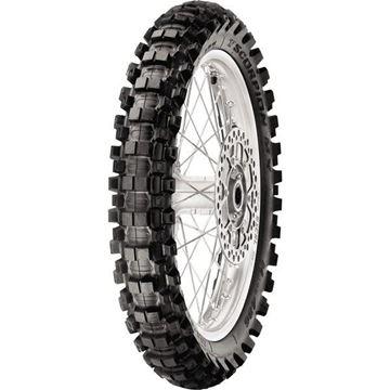 Picture of Pirelli Scorpion MX Hard (486) 110/90-19 Rear